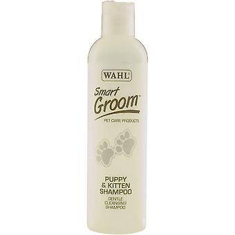 Wahl Shampoo Mild Puppy - 250ml