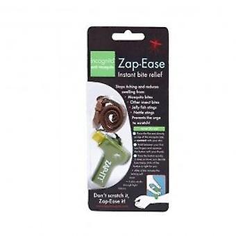 Incognito - Zap-Ease 22g