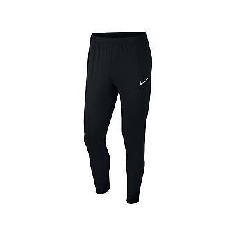Nike Dry Academy 18 Junior 893746010-træning hele året dreng bukser