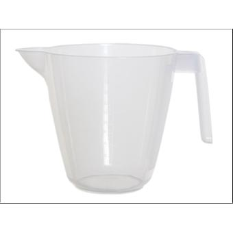 Whitefurze Measuring Jug 1L HO13010