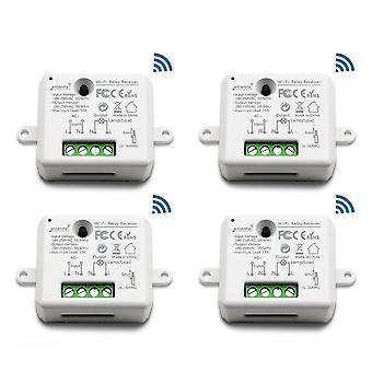 Tuya Smart Life Wifi Socket-tiny Module, Alexa Voice Remote Control