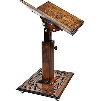 Lift Wood-lectern Quran-reading Satand