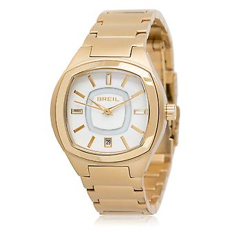 Breil watch aida tw1416