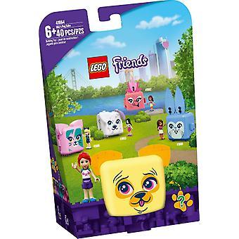 LEGO 41664 Mia's Cube