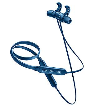 Inhi KDK08 Bluetooth headset