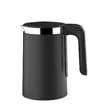 Constant Temperature Electric Kettle Pro,  Oled Display, Smart Fast Boiling,