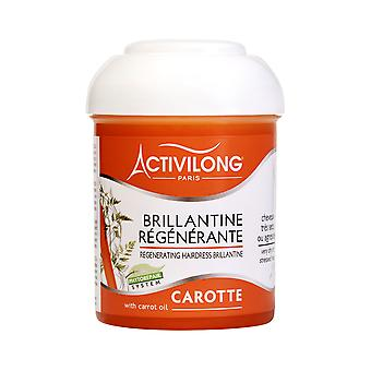Activilong Morot Regenererande Brillantine 125 ml - 4,2 fl.oz.