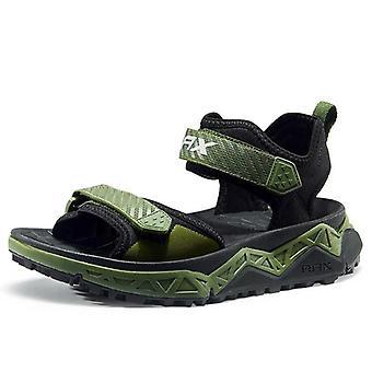 Beach Sandaler Sneakers
