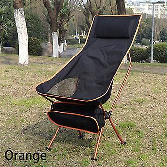 Falten Ultraleicht hochwertige tragbare Stühle