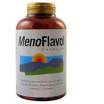 Artesania Agrícola Menoflavol Capsules