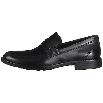 Bostonian Men's Birkett Way Penny Loafer