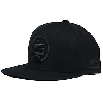 Adjustable Hip Hop Dad Hat Bone Garros, Cotton Baseball Cap/women