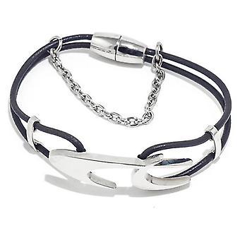 Ladies'Bracelet Chronotech 1820080107 (19 cm)