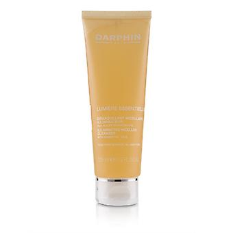 Darphin Lumiere Essentielle Illuminating Micellar Cleanser 125ml/4.2oz