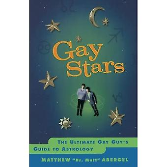 Gay Stars