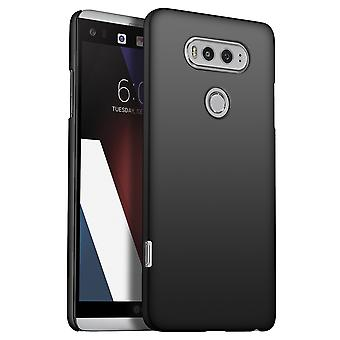 W przypadku lg v20 case all-inclusive anti-fall protective cover