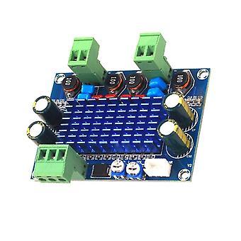 Digital Hifi Power Amplifier Board