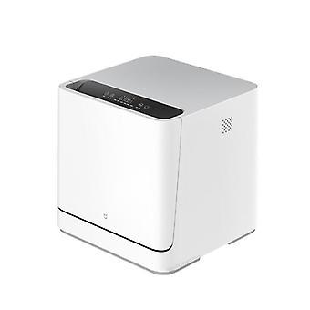 Työpöytä Mini automaattinen astianpesukone