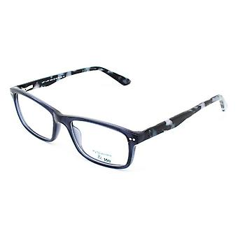 Unisex'Spectacle frame My Glasses And Me 4428-C2 (ø 51 mm)