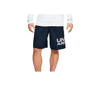 Shorts Under Armour 1351653-408