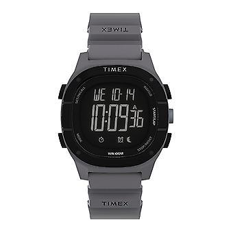 Timex - ساعة اليد - للجنسين - كوارتز - القيادة - TW5M35300