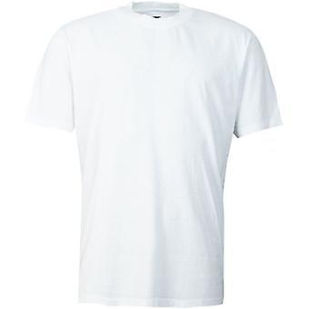 Edwin Japenese Logo Crew Neck T-Shirt