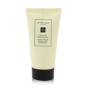 Jo Malone Peony & Blush Suede Hand Cream 50ml/1.7oz