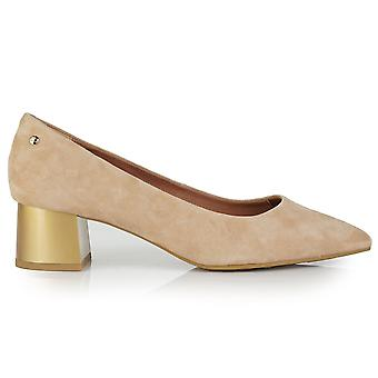 Tommy Hilfiger FW0FW03390297 universal all year women shoes