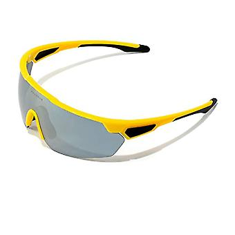 HAWKERS CYCLING Fluor Sport sunglasses for men and women