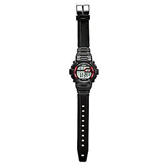 Children's Watch - SCOUT 280308000