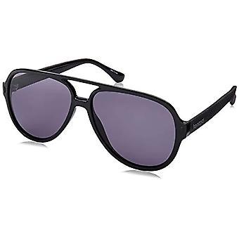 Gafas de sol Havaianas Leblon, Negro, 59 Unisex Adulto(2)