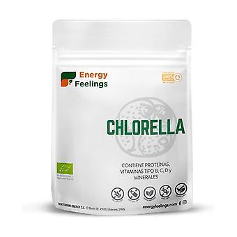 Chlorella Powder 100 g