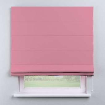 Raffrollo Capri, roze, 80 × 170 cm, Verduistering (verduistering), 269-92
