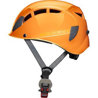 Mammut Skywalker 2 Helm - Oranje