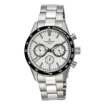 Men's Watch Radiant RA411201 (ø 44 mm)