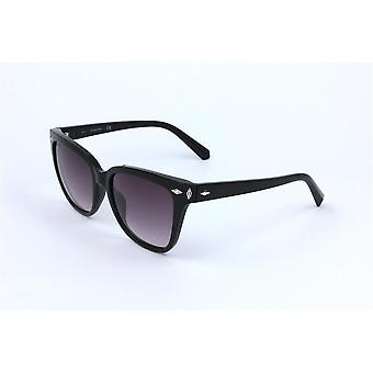 Swarovski sunglasses 664689948604