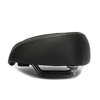 Comfortable Bicycle Seat