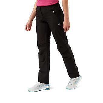 Craghoppers Ladies Airedale Trousers