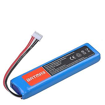 Rechargeable Battery  For Bluetooth Speaker