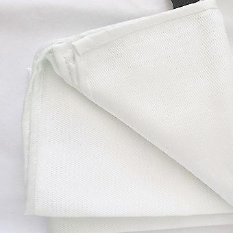 Emergency blankets flame retardant emergency survival shelter safety cover emergency fire