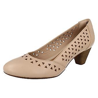 גבירותי קלנקס נעלי בית המשפט החכם דני דאלאס