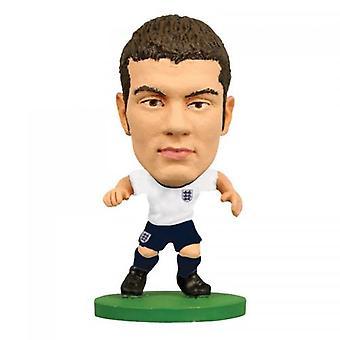 England FA SoccerStarz Wilshere