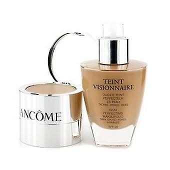 Lancome Teint Visionnaire hud Perfecting make up Duo SPF 20-# 045 Sable beige-30ml + 2.8 g