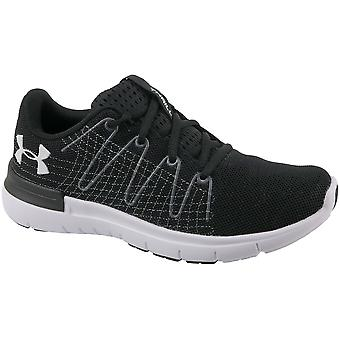 Under Armour W Thrill 3 1295770-001 Womens running shoes