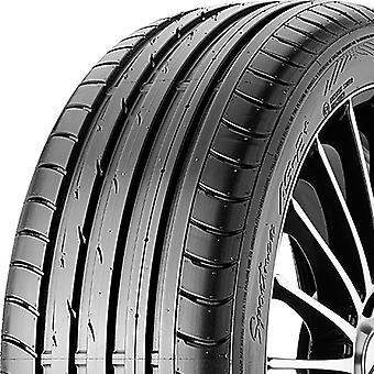 Summer tyres Nankang Sportnex AS-2+ ( 195/40 ZR16 80W XL )