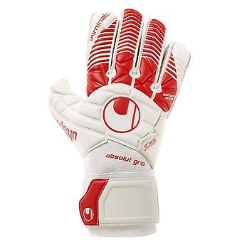 Uhlsport ELIMINATOR JAKO - goalkeeper glove