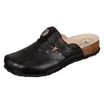 Think! Julia 8334900 universal summer women shoes