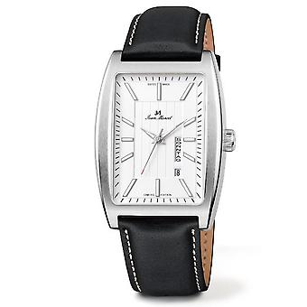 Jean Marcel watch MELIOR automatic 290.60.52.07