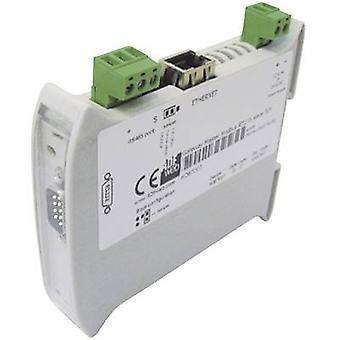 Wachendorff HD67507 HD67507 Gateway Modbus, LAN, RS-232, RS-485 24 V DC 1 pc(s)
