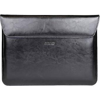 Maroo Sleeve Tablet PC bag (brand-specific) Black